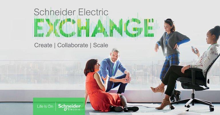 SE_Exchange.jpg