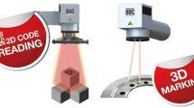 SIC-Lasermarkierer.jpg