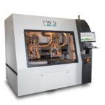 SLM-Software-Sieb-Meyer-Lenz-IWS-610