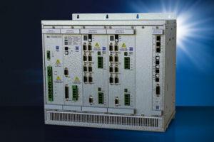 SLM-Software-Sieb-Meyer-Steuerung-CNC