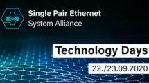 Am_22._und_23._September_lädt_die_SPE_System_Alliance_zu_einem_internationalen_digitalen_Wissensaustausch_zu_Single_Pair_Ethernet_ein