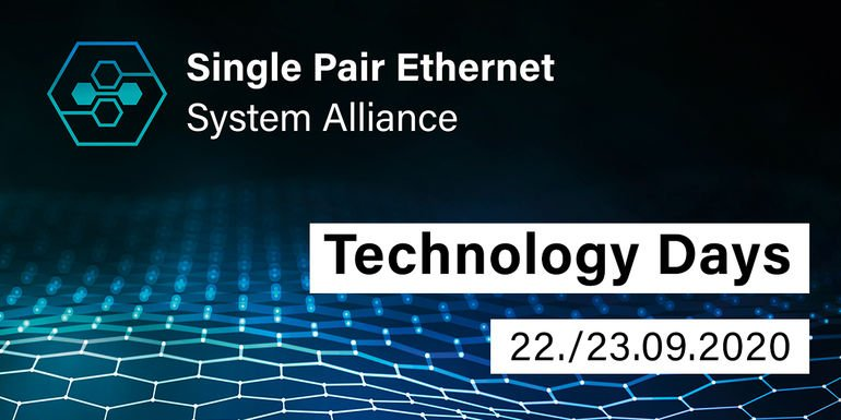 Am_22._und_23._September_lädt_die_SPE_System_Alliance_zu_einem_internationalen_digitalen_Wissensaustausch_zu_Single_Pair_Ethernet_ein