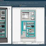 effizienter-schaltschrankbau-mit-der-wscad-suite-x.jpg