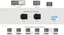 SampleControlSystem.png