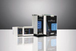 Sanftanlasser gegenüber Frequenzumrichter