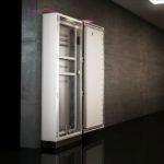 Schaltschränke-Rittal-Einzelschrank-VX_SE-Gebäudetechnik
