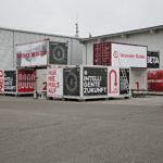 Schaltschrank_Alexander_Buerkle_Containerdorf.jpg