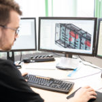 Schaltschrank_Eplan_Konstruktion_Digitaler_Zwilling.jpg
