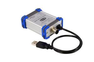 Schmalz IO-Link-Master SDI-USB