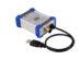 Schmalz-IO-Link-Master-SDI-USB.jpg