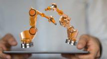 Schnittstelle-SPS-Roboter.jpg