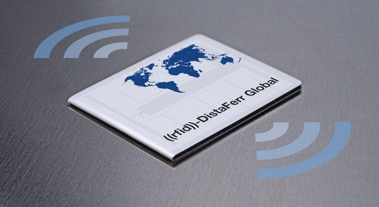 RFID-Label-Schreiner-Protech.jpg