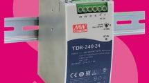 drei-phasen-schaltnetzteile-der-tdr-240-serie-bei-schukat.jpg