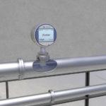 Sensoren-Baumer-CIP-Reinigung arla