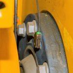 Sensorsysteme-Balluff-Bang-BCM-Sensor-Antriebsachse