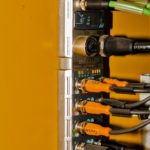 Sensorsysteme-Balluff-Bang-IO-Link-Master