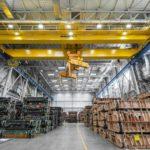 Sensorsysteme-Balluff-Bang-automatisierter-Werkzeugtransport