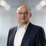 Sick_AG-Ergebnis_2020-Dr._Robert_Bauer