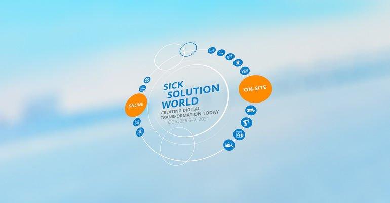 Logo_der_Sick_Solution_World