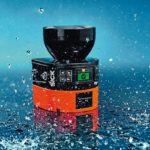 Sick_Sicherheits-Laserscanner_Regen.jpg