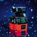 Sick_Sicherheits-Laserscanner_Schnee.jpg
