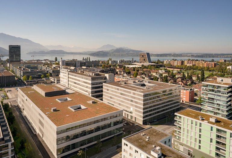 Siemens-HQ-Zug-Campus.jpg