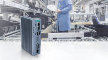Siemens IoT-Gateway Industrielle IT-Lösung