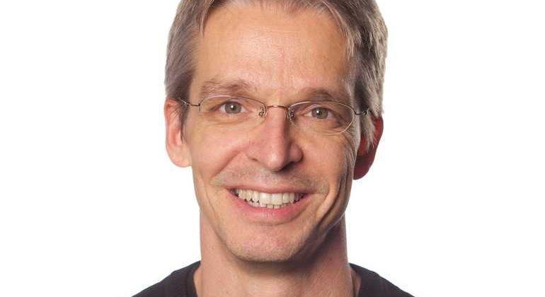 Dr._Dirk_Didascalou_ist_ab_1._September_2021_Chief_Technology_Officer_von_Siemens_Digital_Industries