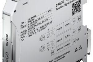 Signalkonverter-DN2050-von-Drago.jpg