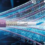 Single-Pair-Ethernet-Kabel-von-Igus.jpg