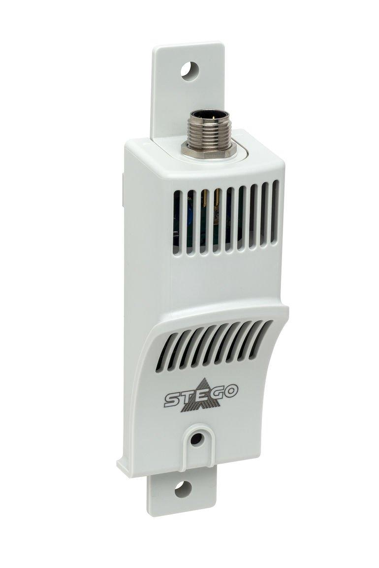 Smart Sensor Stego Temperatur Luftfeuchte CSS 014