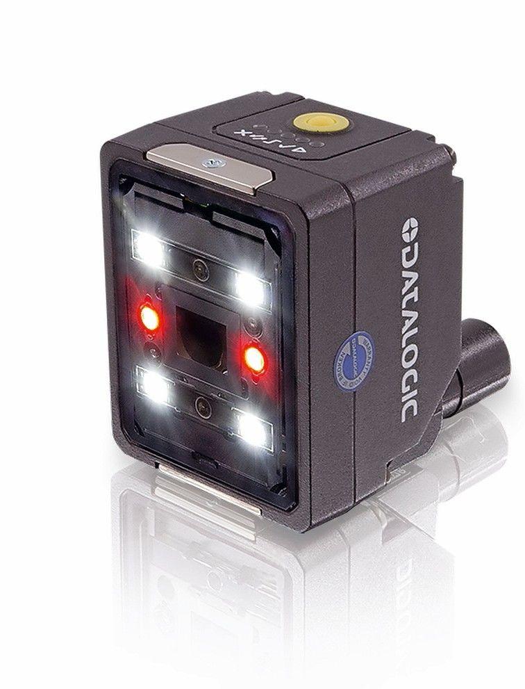 Smart-Vision-Sensor_(Smart-VS)_from_Datalogic