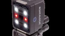 Smart-Vision-Sensor-Datalogic.png