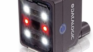 Smart-Vision-Sensor_(Smart-VS)_von_Datalogic