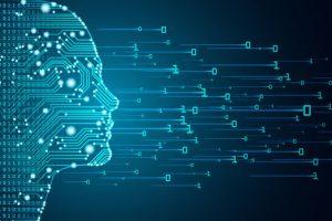 artificial-intelligence-ki-machine-learning.jpg