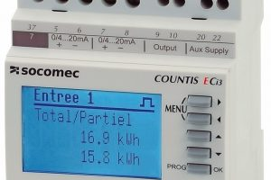 Socomec_Countis_ECix.jpg