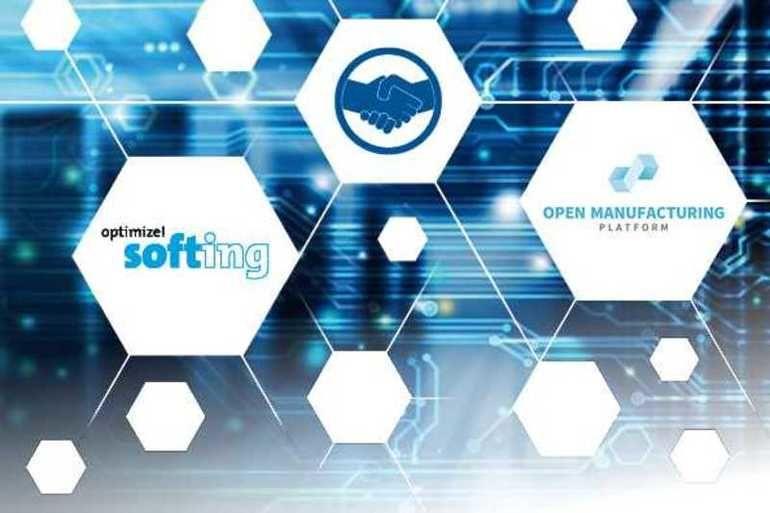Softing-tritt-Open-Manufacturing-Platform-bei.jpg