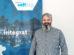 Thomas_Rummel,_Senior_Vice_President_Engineering_&_Product_Management,_Softing