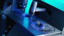 OPC Foundation LADS – Laboratory Agnostic Device Standard Spectaris vdma