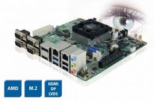 Spectra-Mini-ITX-MI979MF-421D.jpg