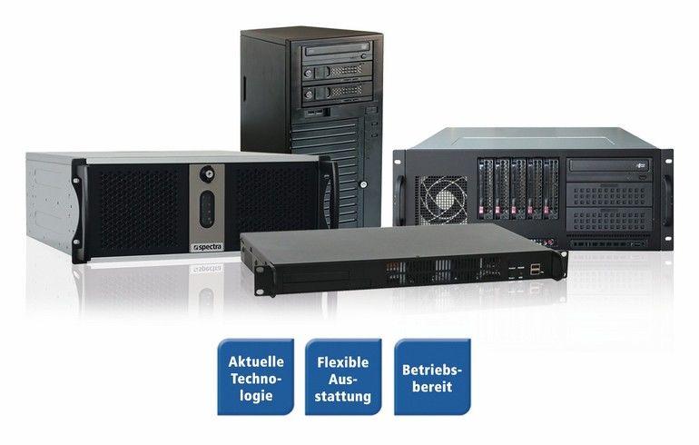 Spectra_IPCs Sicherheitsnorm EN 62368-1