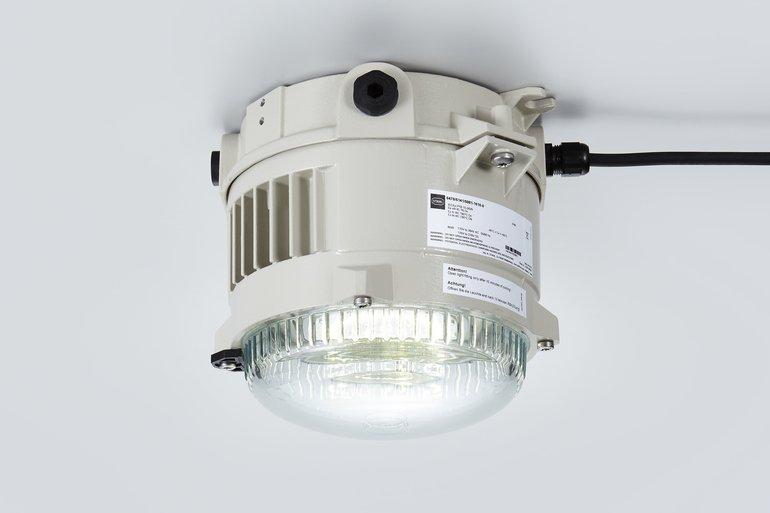 Led Lampen Industrie : Wirtschaftliche hängeleuchten für die decken wand oder