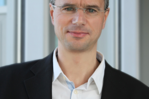 Stefan_Fuchs.png