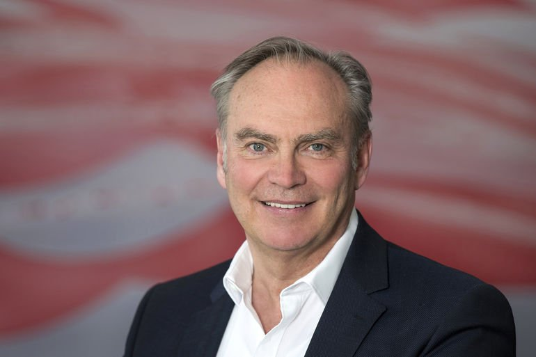 Stemmer-Imaging-Uwe-Kemm-COO-Vorstand Martin Kersting