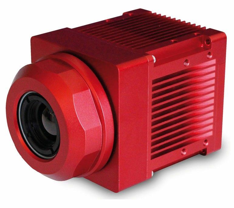 infrarotkameras-der-irsx-serie-von-automation-technology-bei-stemmer-imaging.jpg