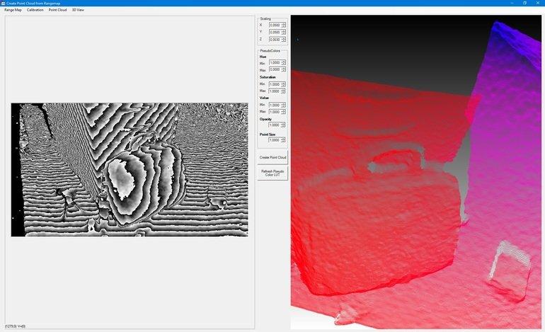 Stemmer_Imaging.jpg