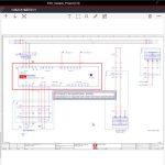 Store_Share_View_Redlining.jpg