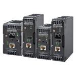 Stromversorgungen-mit-Netzwerkanbindung.jpg