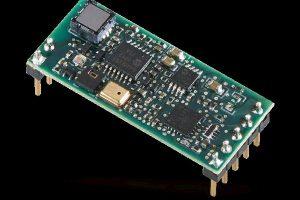 AmbiMate Sensormodul MS4-Serie
