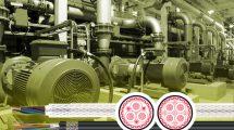 motoranschlussleitungen-tkd-kabel-ul-csa-zulassung.jpg.jpg